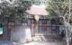দু'বারের ইউপি চেয়ারম্যানের শেষ সম্বল টিনের ঘর