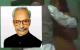 এমপি'র বিরুদ্ধে ধর্ষণের অভিযোগ, অন্তরঙ্গ ভিডিও ভাইরাল!