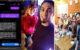 গুলশান বনানী মাদক ও নারী সাপ্লায়ার জুয়েল গ্যাং এর কর্মকাণ্ড বনানী প্রেসক্লাব সভাপতিকে হত্যার হুমকি